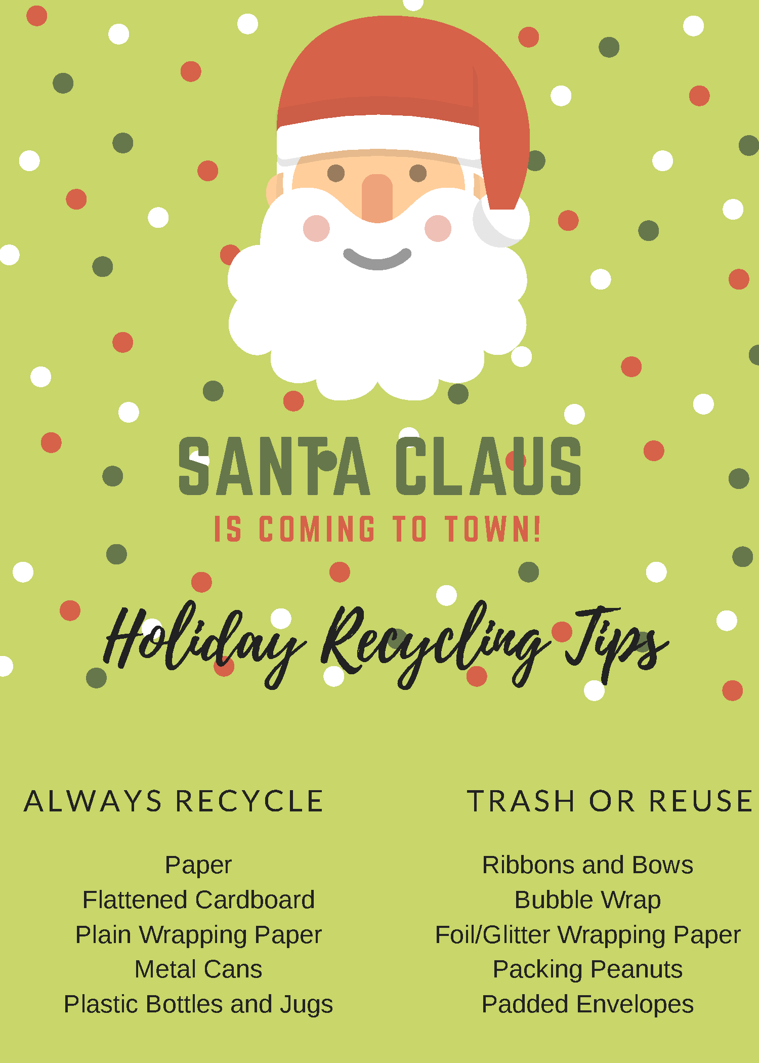 holiday_recycling_tips