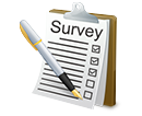 icon-survey