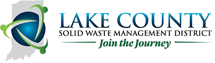 Lake County Solid Waste Management District