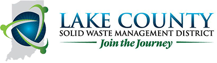 Lake County Solid Waste Managment District